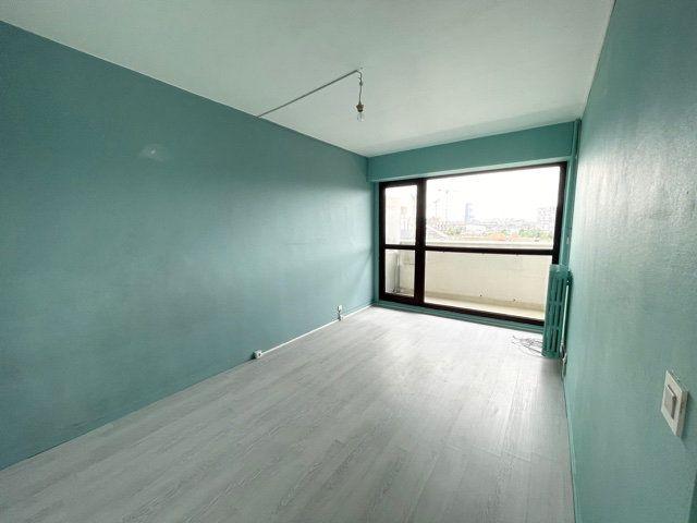 Appartement à vendre 3 71.96m2 à Asnières-sur-Seine vignette-7