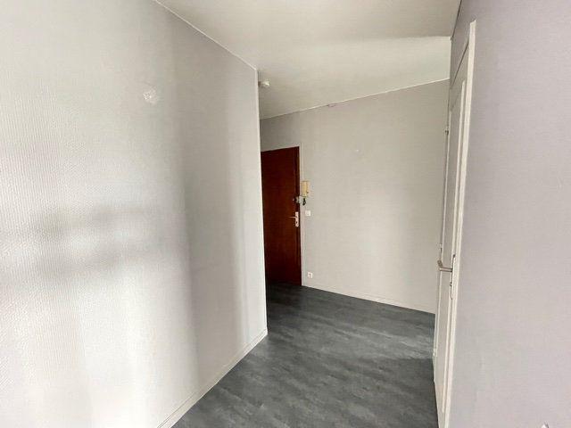 Appartement à vendre 3 71.96m2 à Asnières-sur-Seine vignette-8