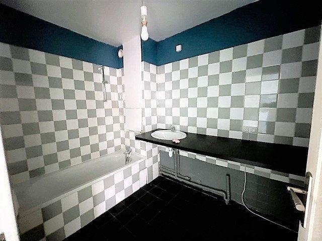 Appartement à vendre 3 71.96m2 à Asnières-sur-Seine vignette-9