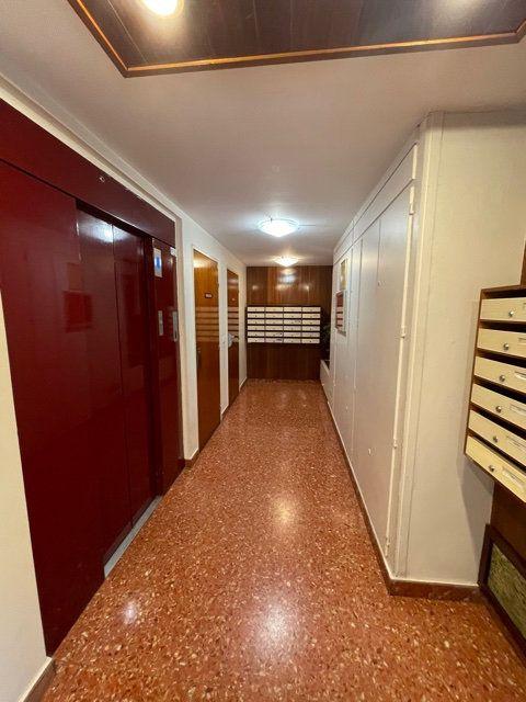 Appartement à vendre 3 71.96m2 à Asnières-sur-Seine vignette-10