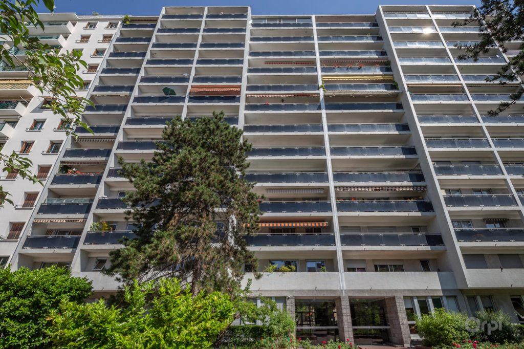 Appartement à vendre 1 15.09m2 à Paris 12 vignette-9