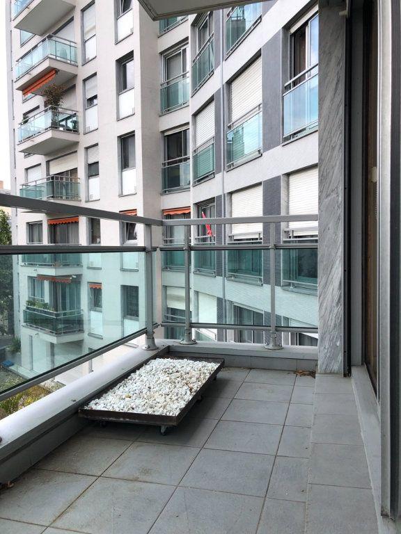 Appartement à vendre 2 54m2 à Paris 20 vignette-6