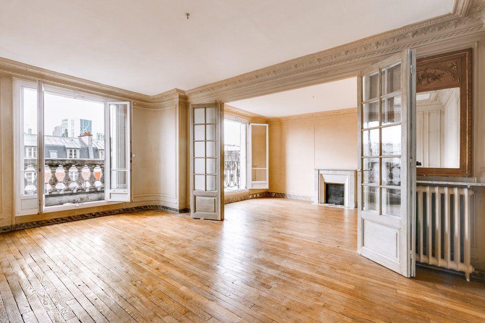 Appartement à vendre 5 130m2 à Paris 12 vignette-2