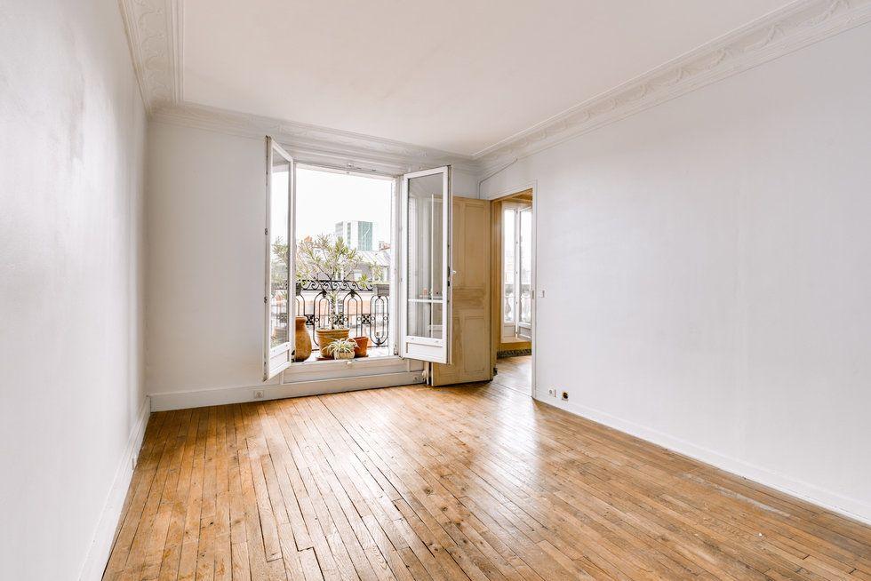 Appartement à vendre 5 130m2 à Paris 12 vignette-5