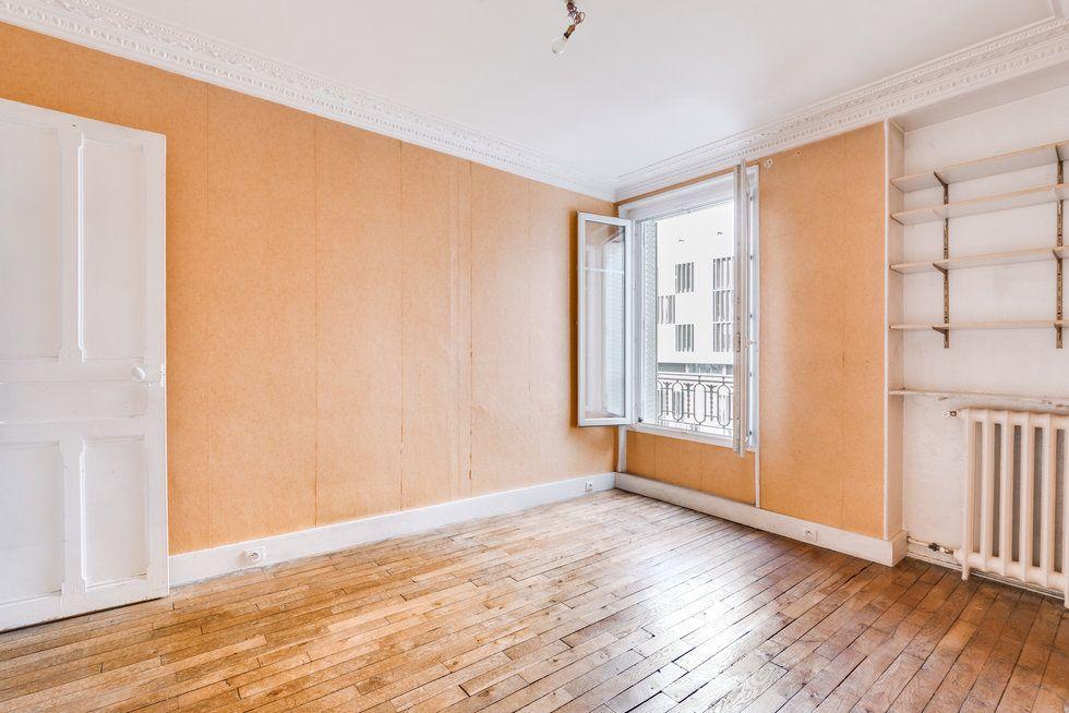 Appartement à vendre 5 130m2 à Paris 12 vignette-8