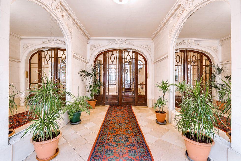 Appartement à vendre 5 130m2 à Paris 12 vignette-10