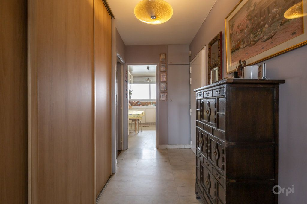Appartement à vendre 4 91m2 à Paris 12 vignette-3