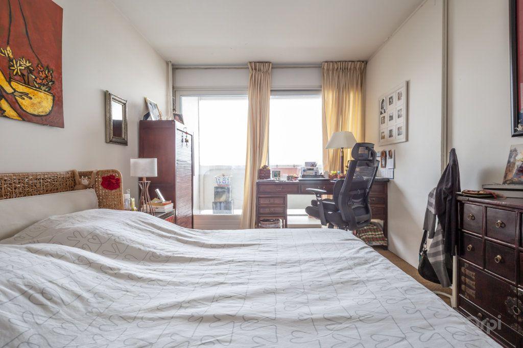Appartement à vendre 4 91m2 à Paris 12 vignette-8