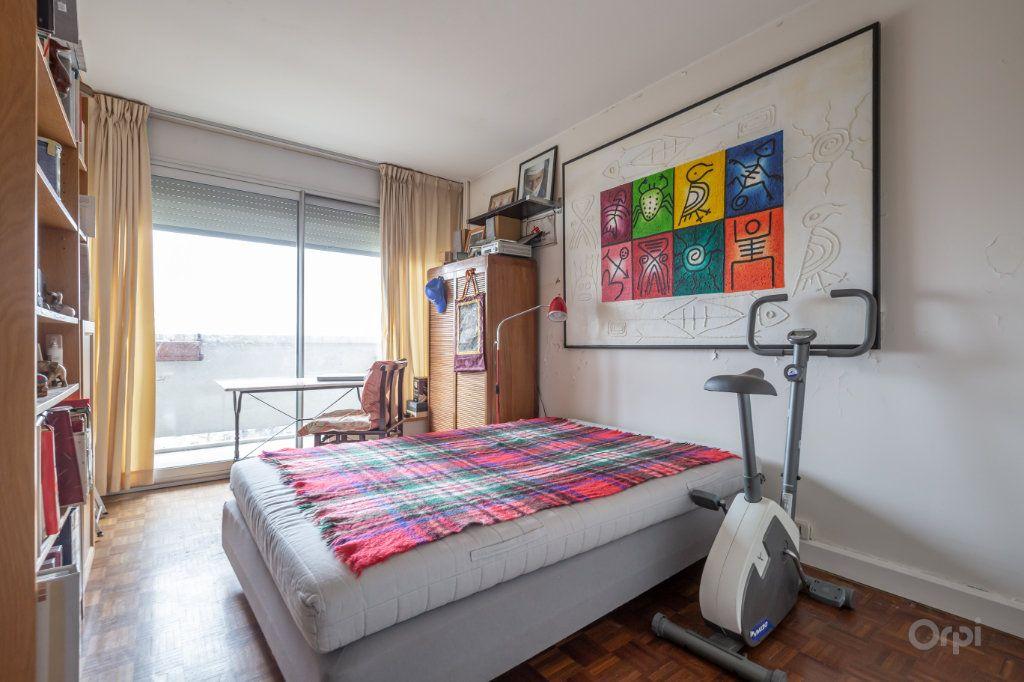 Appartement à vendre 4 91m2 à Paris 12 vignette-10