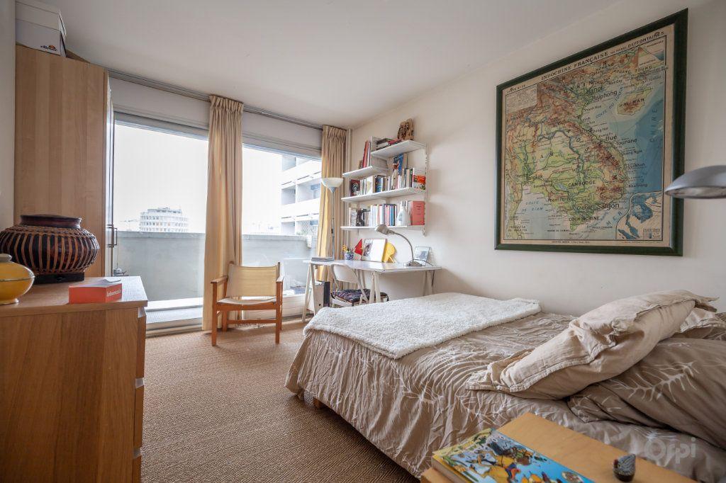 Appartement à vendre 4 91m2 à Paris 12 vignette-11