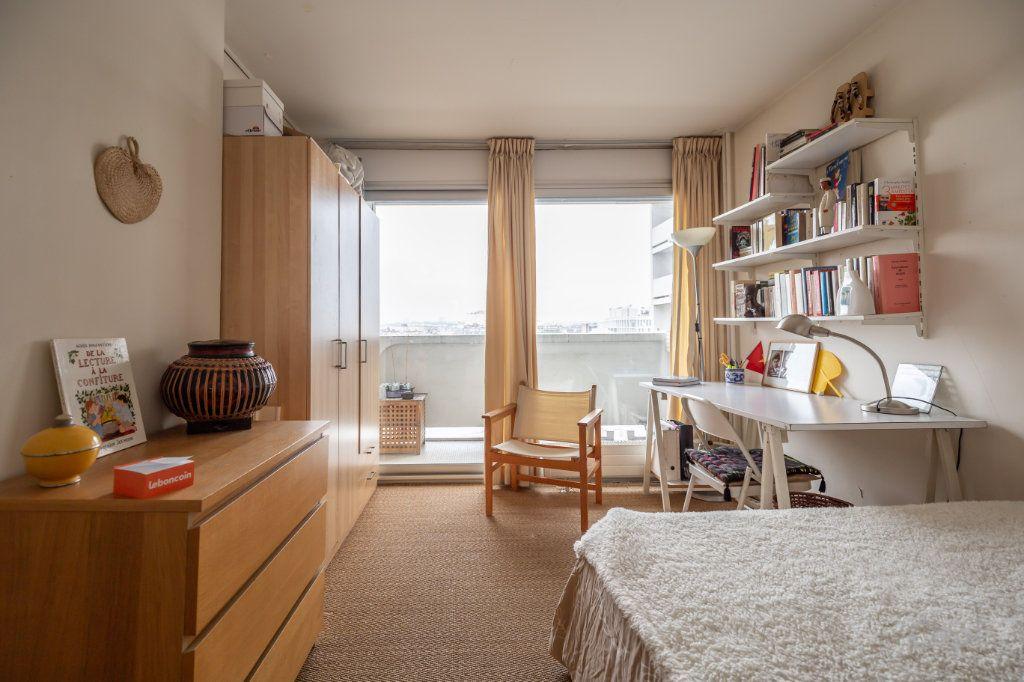Appartement à vendre 4 91m2 à Paris 12 vignette-12