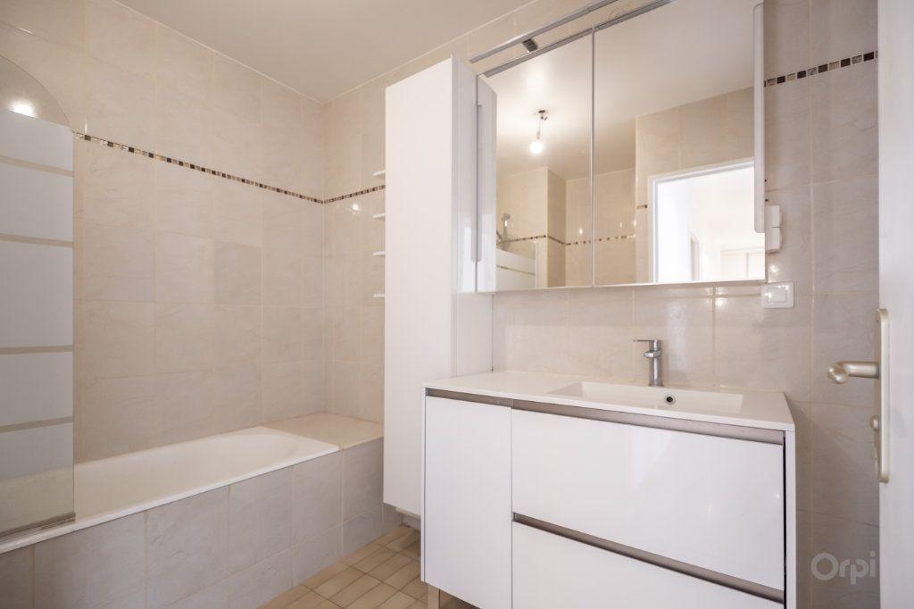 Appartement à vendre 4 102m2 à Paris 12 vignette-5