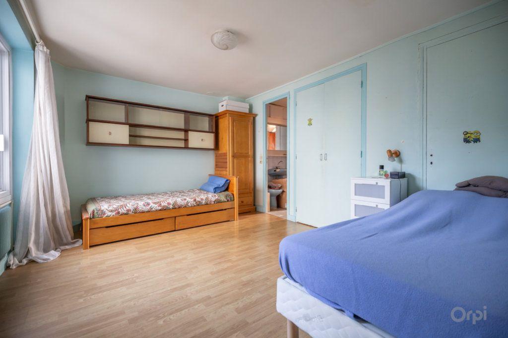Appartement à vendre 4 89m2 à Paris 20 vignette-10
