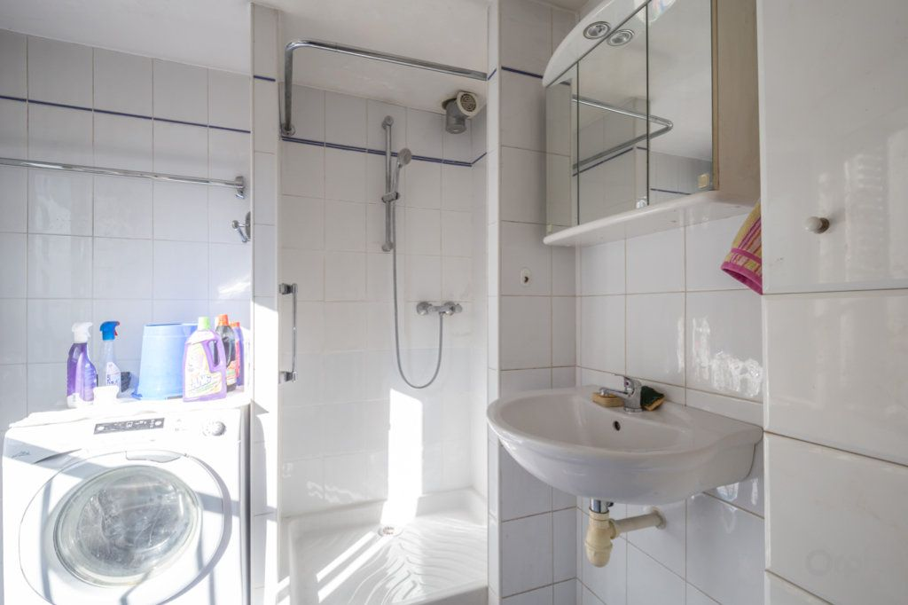 Appartement à vendre 4 89m2 à Paris 20 vignette-14