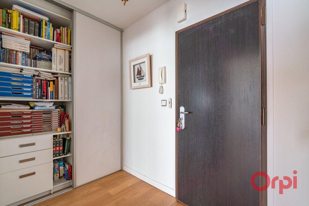 Appartement à vendre 3 76.5m2 à Paris 12 vignette-5