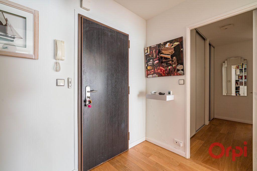 Appartement à vendre 3 76.5m2 à Paris 12 vignette-6