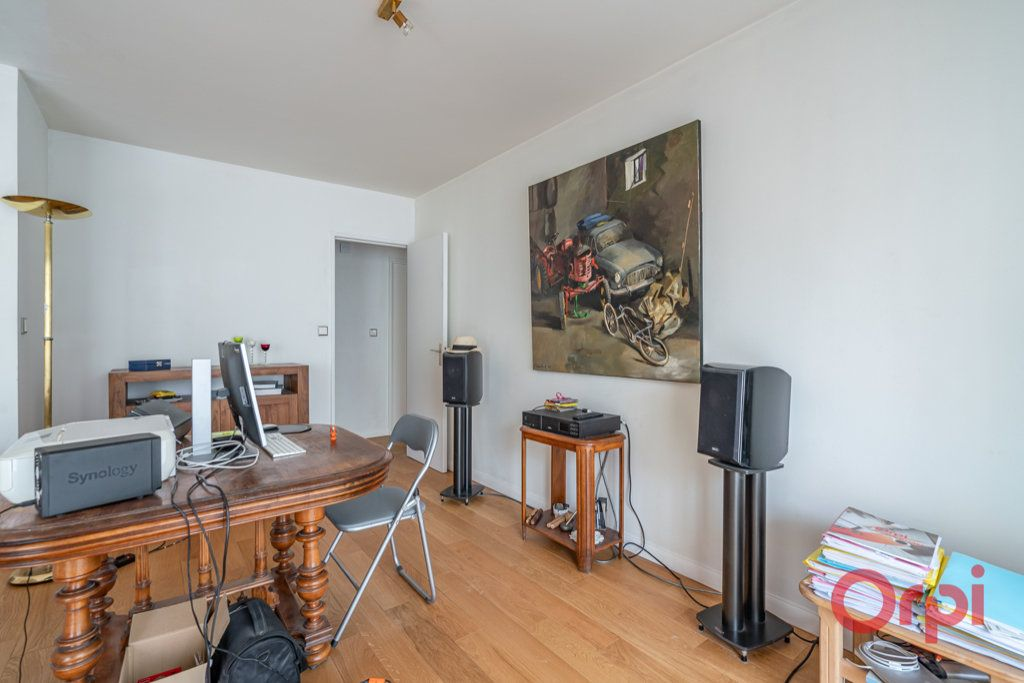 Appartement à vendre 3 76.5m2 à Paris 12 vignette-8