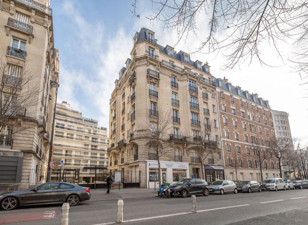 Appartement à vendre 3 76.5m2 à Paris 12 vignette-12