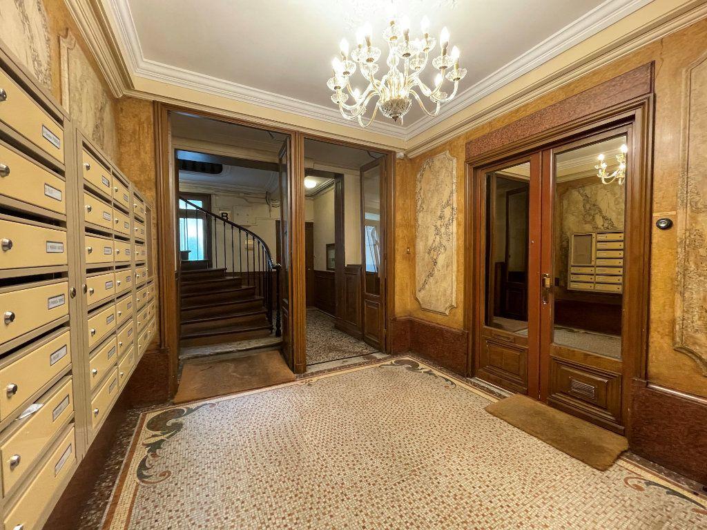 Appartement à louer 4 84.53m2 à Paris 12 vignette-2