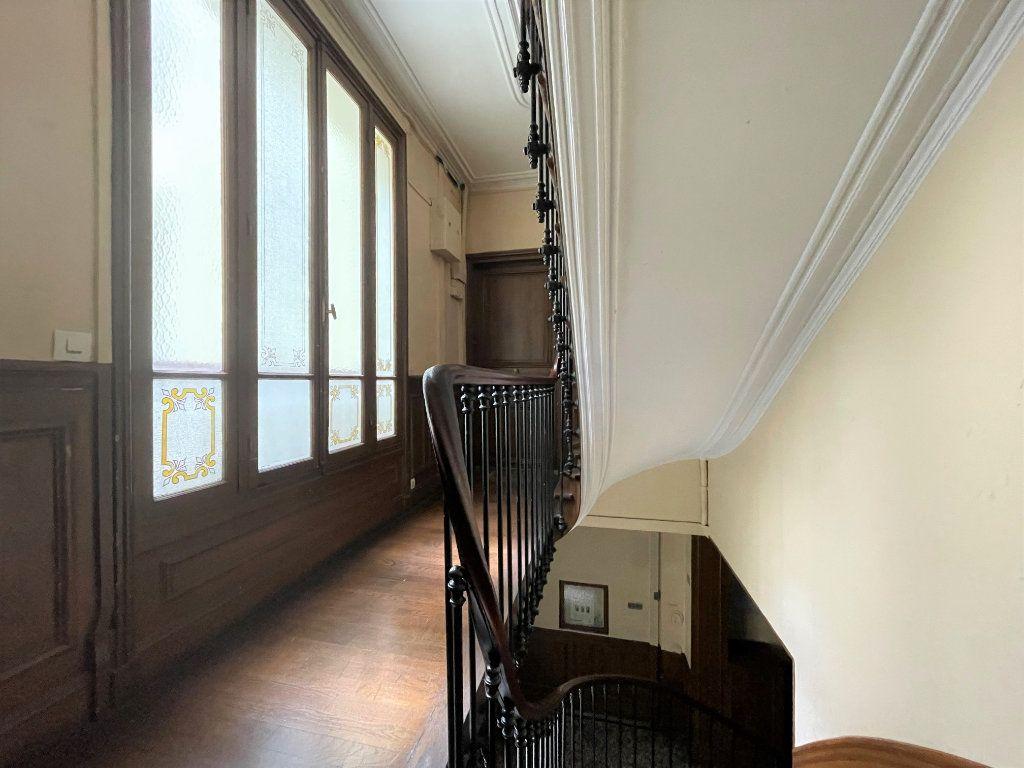 Appartement à louer 4 84.53m2 à Paris 12 vignette-3