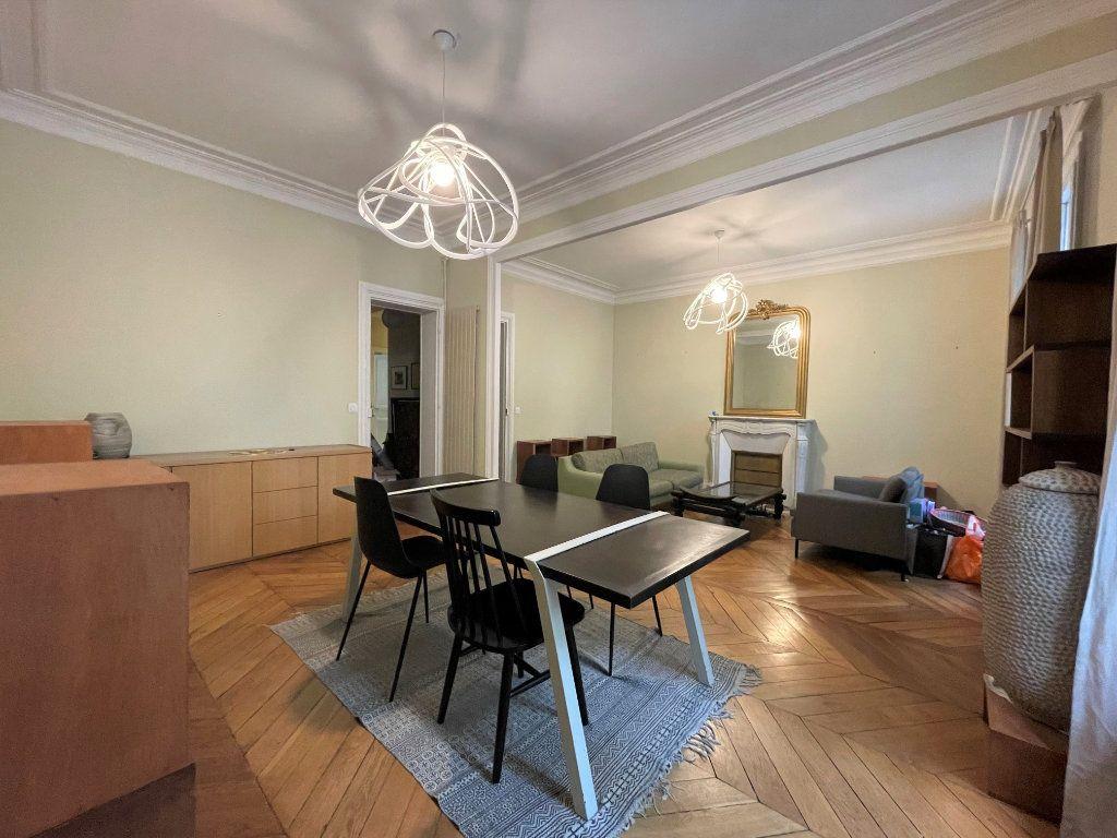 Appartement à louer 4 84.53m2 à Paris 12 vignette-5