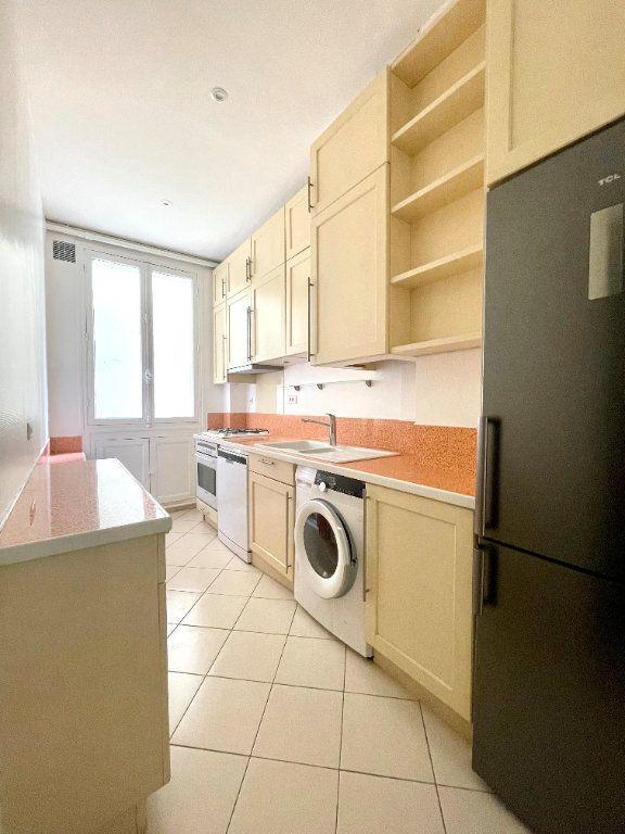 Appartement à louer 4 84.53m2 à Paris 12 vignette-8