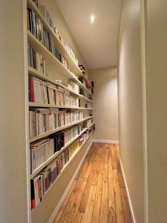 Appartement à louer 4 84.53m2 à Paris 12 vignette-10