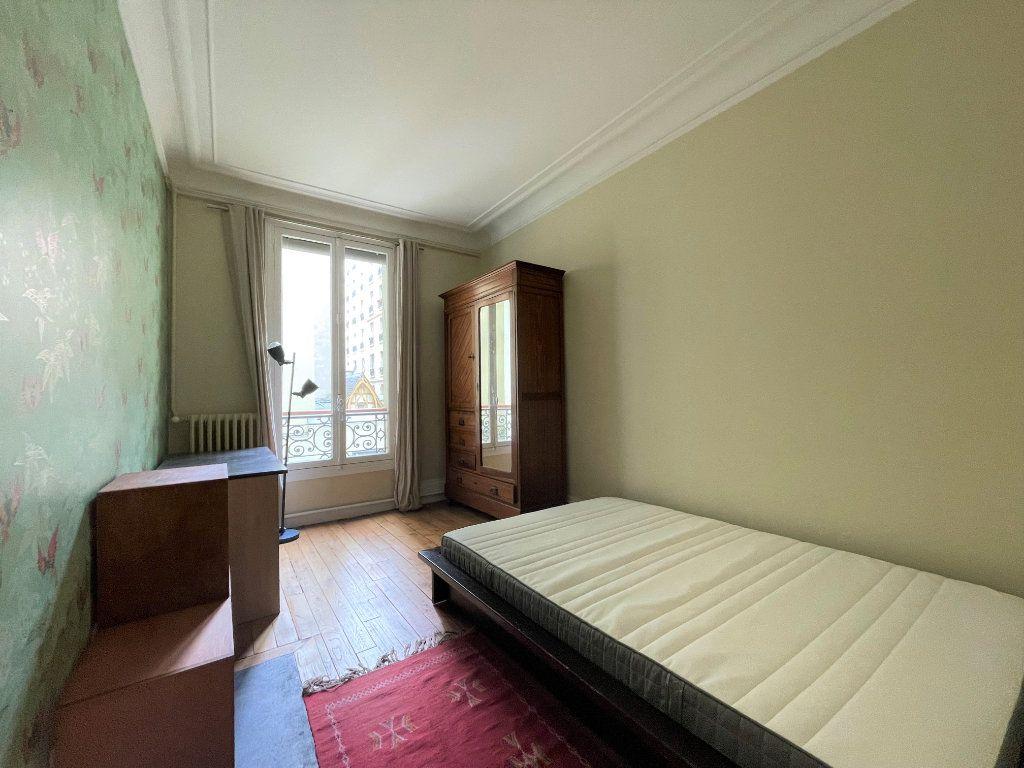 Appartement à louer 4 84.53m2 à Paris 12 vignette-12