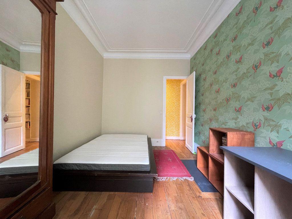 Appartement à louer 4 84.53m2 à Paris 12 vignette-13