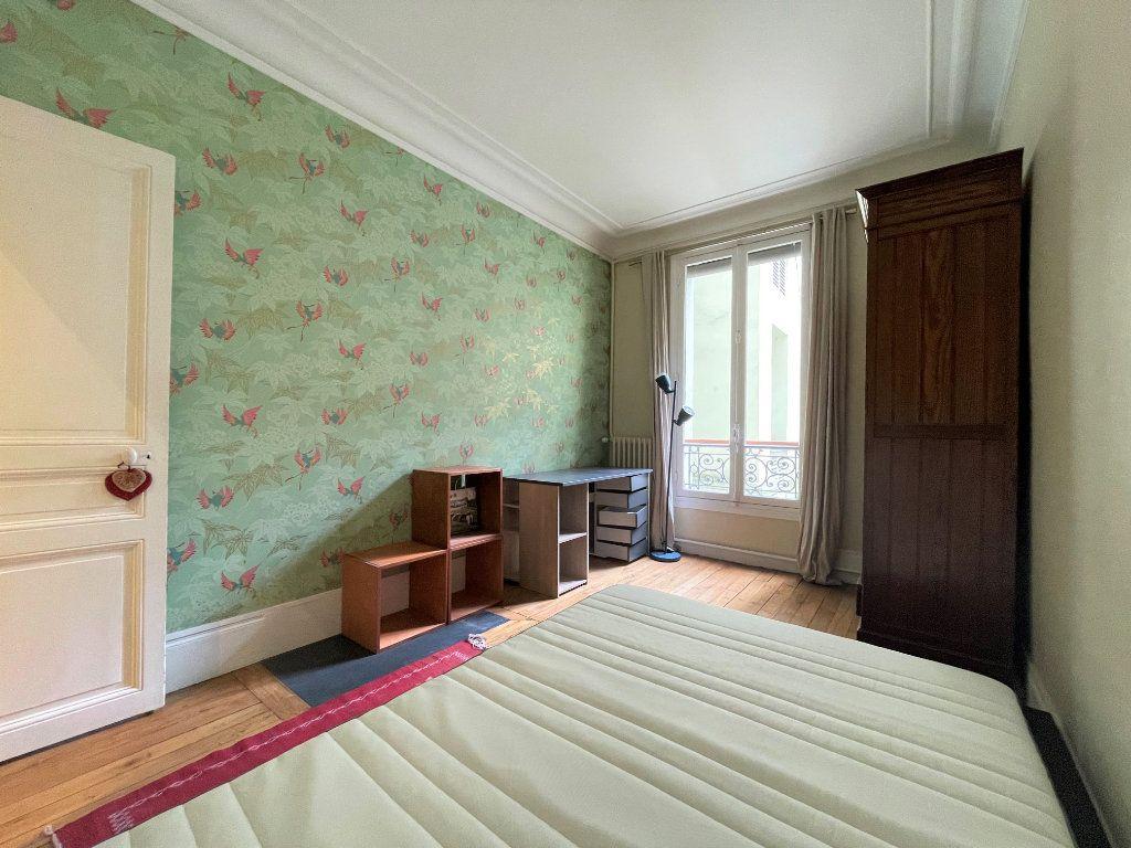 Appartement à louer 4 84.53m2 à Paris 12 vignette-14