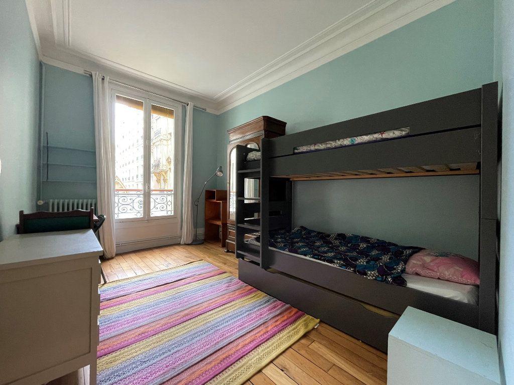 Appartement à louer 4 84.53m2 à Paris 12 vignette-15