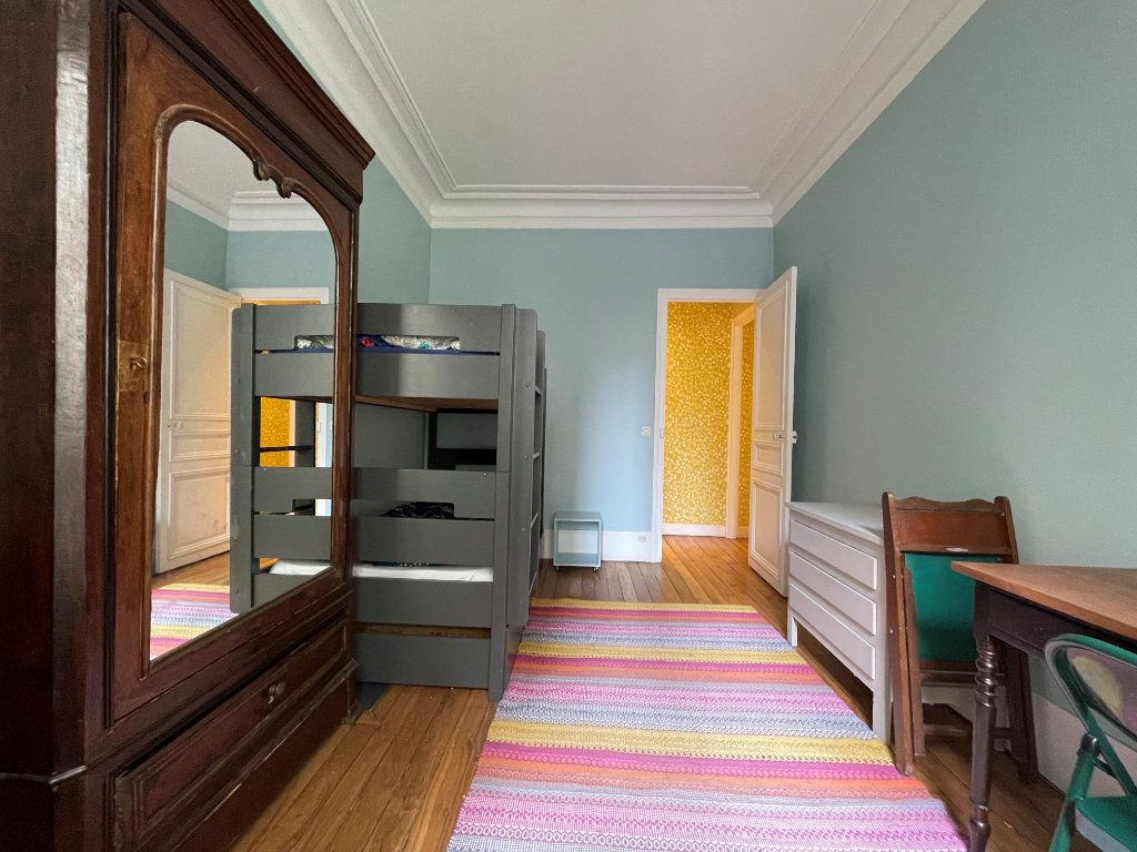 Appartement à louer 4 84.53m2 à Paris 12 vignette-16