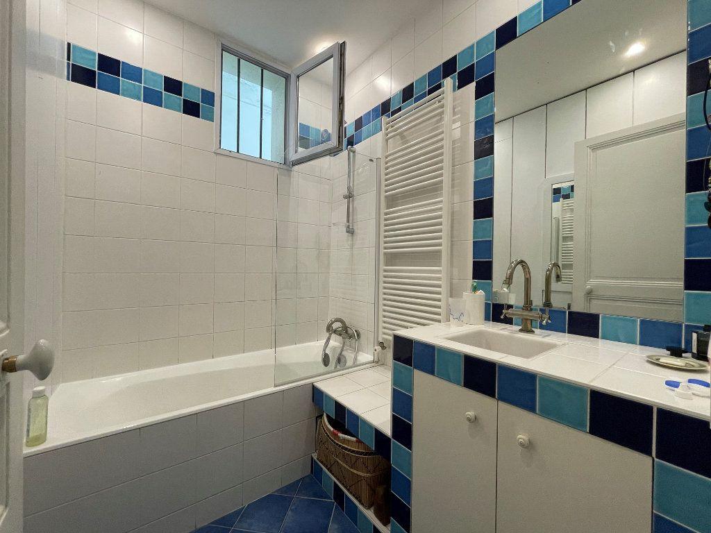 Appartement à louer 4 84.53m2 à Paris 12 vignette-17