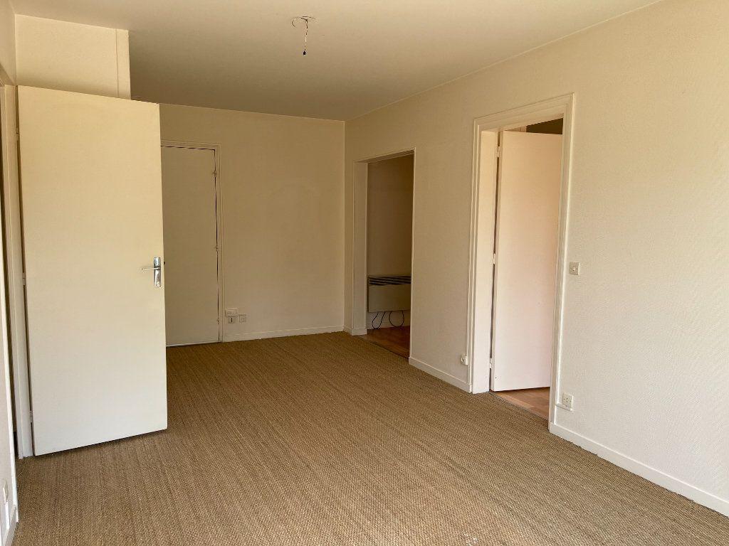 Appartement à louer 2 38.38m2 à Cabourg vignette-7
