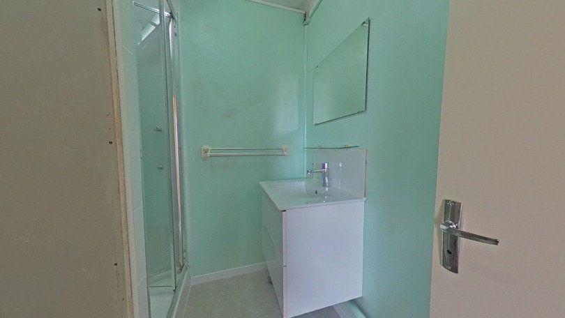Appartement à vendre 2 30m2 à Houlgate vignette-7