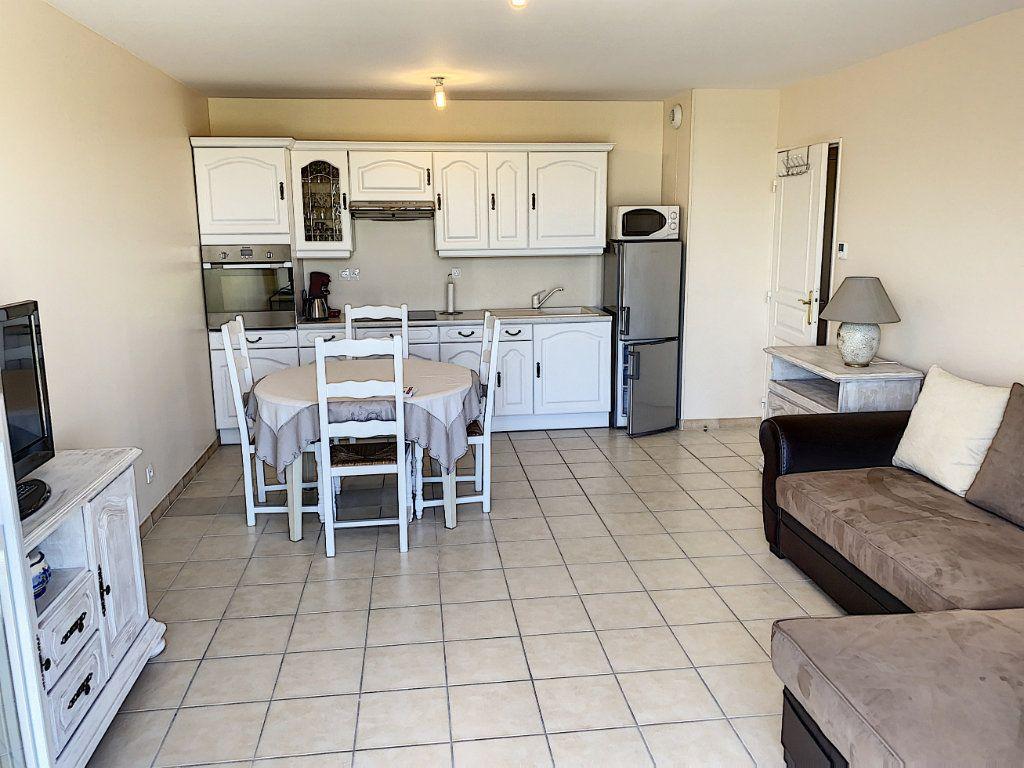 Appartement à vendre 3 49.37m2 à Cabourg vignette-3