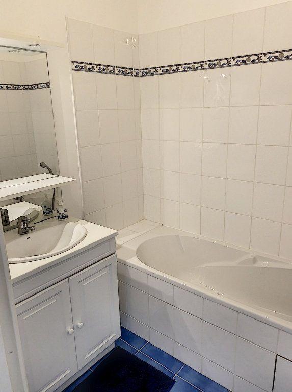 Appartement à vendre 3 49.37m2 à Cabourg vignette-9