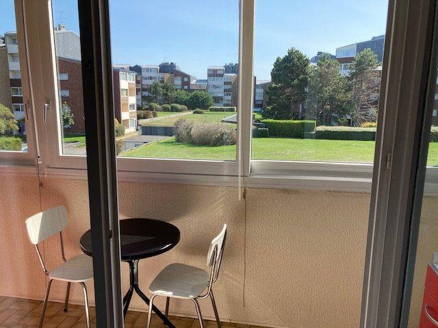 Appartement à vendre 2 23.93m2 à Cabourg vignette-3