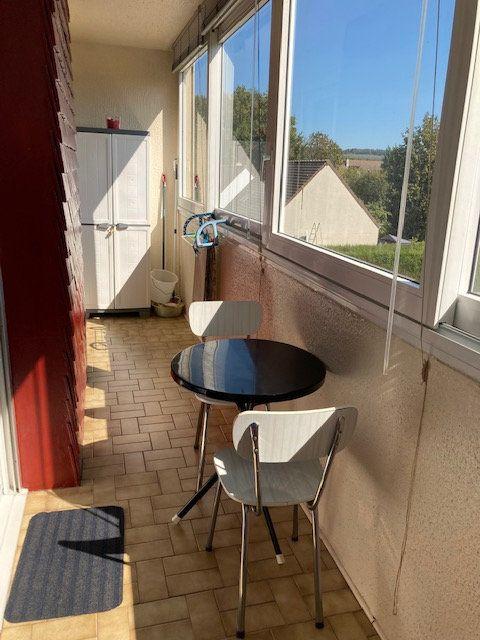 Appartement à vendre 2 23.93m2 à Cabourg vignette-4
