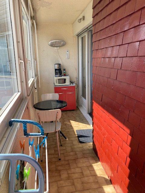 Appartement à vendre 2 23.93m2 à Cabourg vignette-5