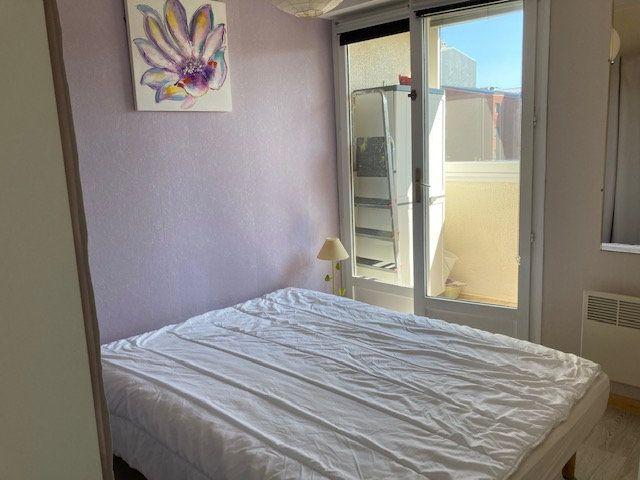 Appartement à vendre 2 23.93m2 à Cabourg vignette-6