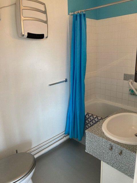 Appartement à vendre 2 23.93m2 à Cabourg vignette-8
