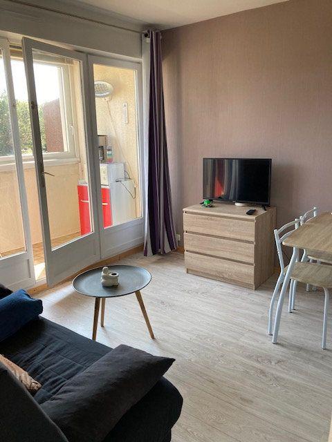 Appartement à vendre 2 23.93m2 à Cabourg vignette-9