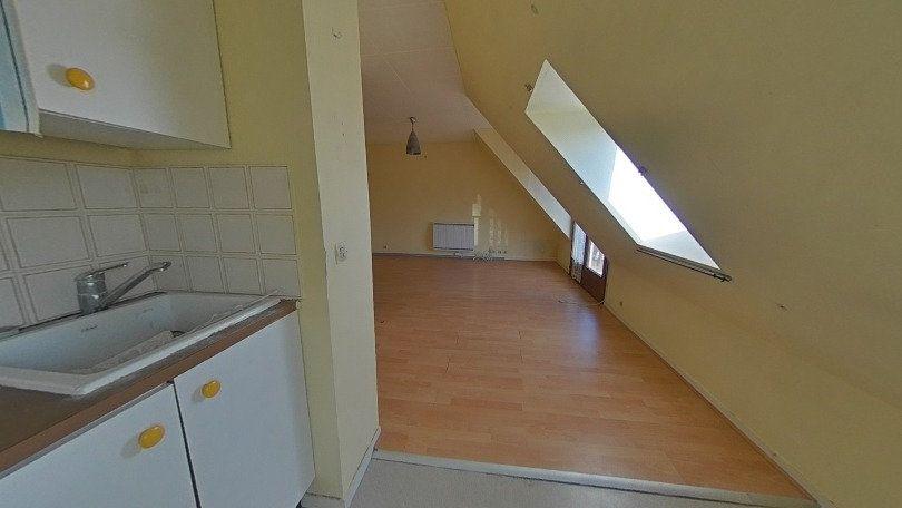 Appartement à vendre 1 24.78m2 à Cabourg vignette-3