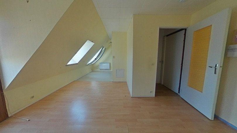 Appartement à vendre 1 24.78m2 à Cabourg vignette-4