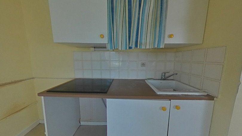 Appartement à vendre 1 24.78m2 à Cabourg vignette-5
