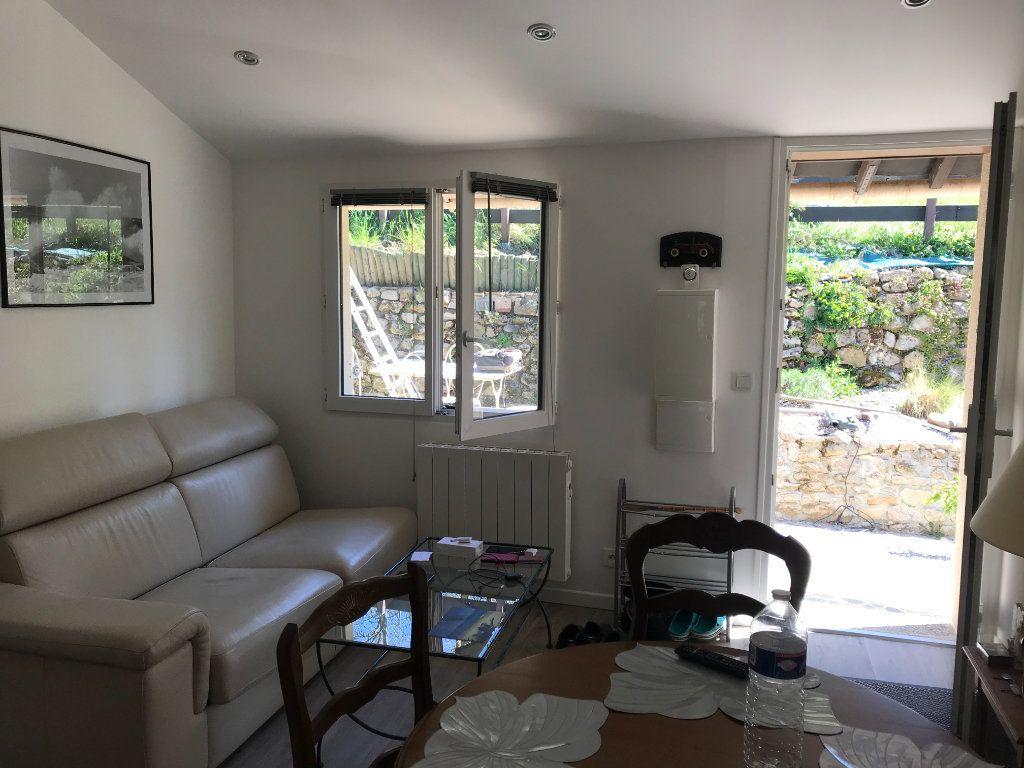Maison à vendre 7 154m2 à Dives-sur-Mer vignette-8