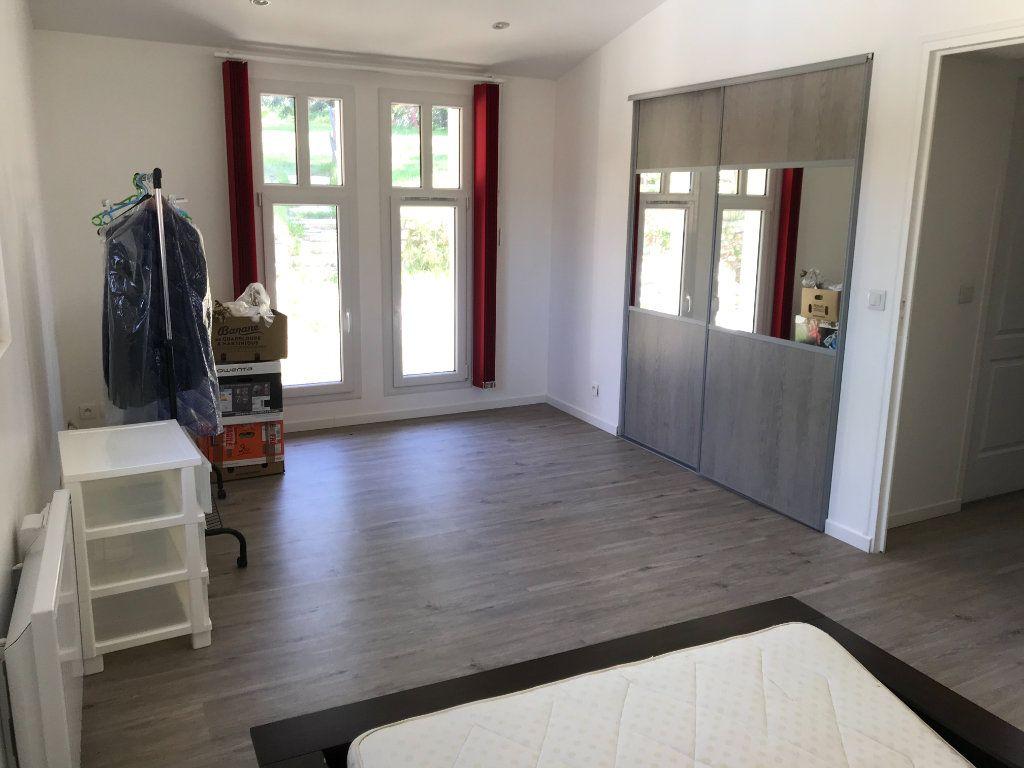 Maison à vendre 7 154m2 à Dives-sur-Mer vignette-15