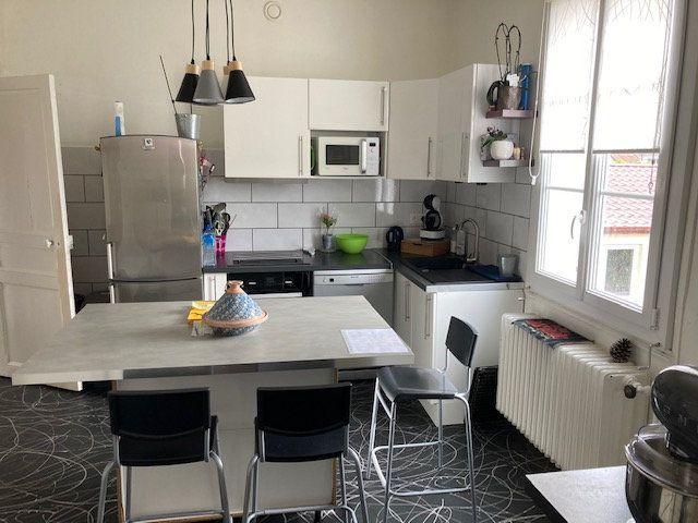 Maison à vendre 3 59.66m2 à Dives-sur-Mer vignette-5