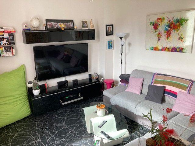Maison à vendre 3 59.66m2 à Dives-sur-Mer vignette-6